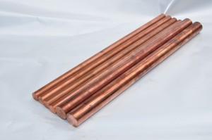Chromium-Copper-Rod-Crcu-elkon