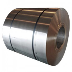Hot-Rolled-Coil