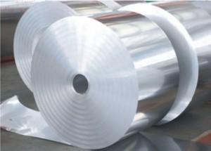 -Papel-de-aluminio-1100-1145-1050-1060-1070-