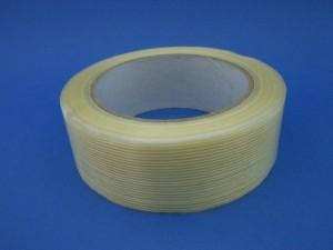 cinta-con-fibra-de-vidrio-para-coche-lancha-avion-de-rc-3357-MLM4176368104_042013-F
