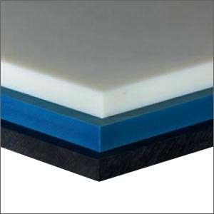comercializadores-de-plasticos-de-colombia-barras-y-laminas_4dee07e6_3