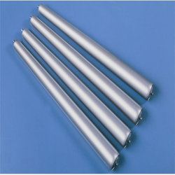 hot-rolled-tube-250x250