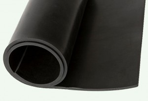 nitrile_rubber_roll_post