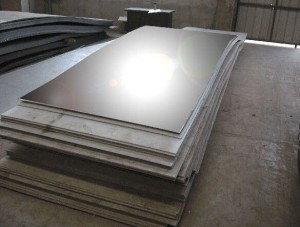 pl5252075-fabric_industry_aisi_astm_hot_rolled_carbon_steel_plate_sheet_of_smooth_finish