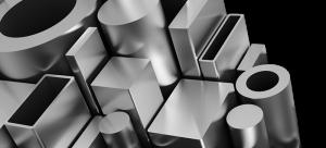 slide-aluminio-1